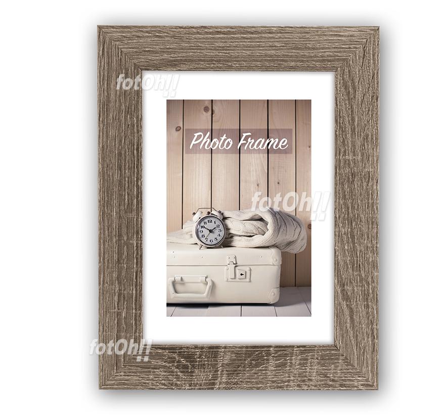 marco-de-madera_-marcos-de-madera-para-fotografia_marcos_tienda-en-oliva_fotoh-fotografia-16