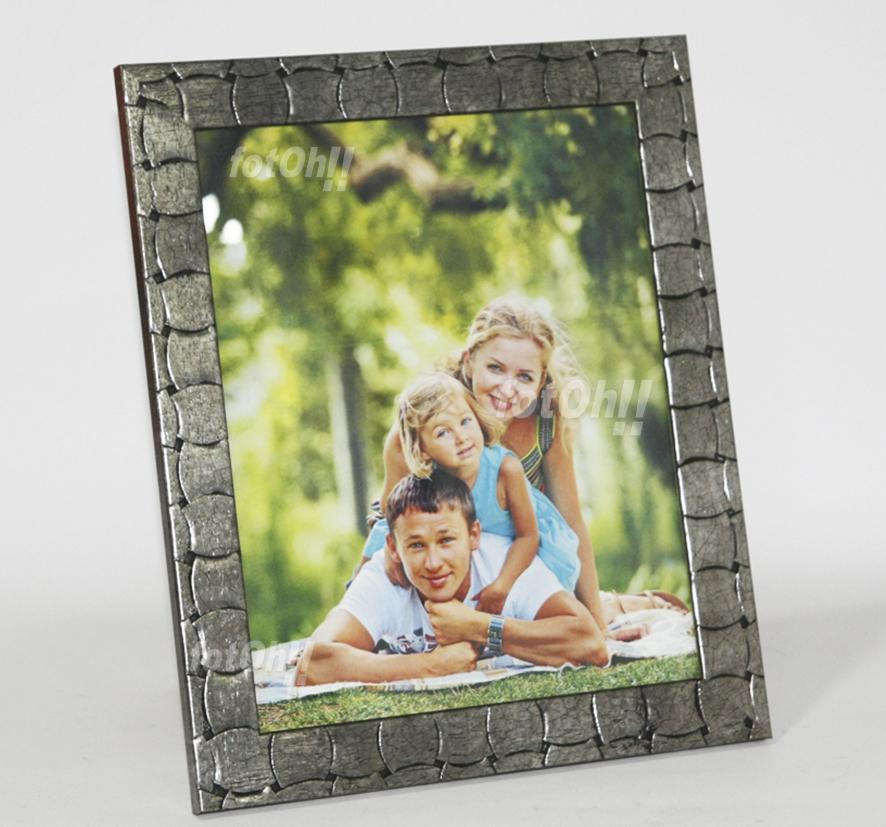 marco-de-madera_-marcos-de-madera-para-fotografia_marcos_tienda-en-oliva_fotoh-fotografia-20