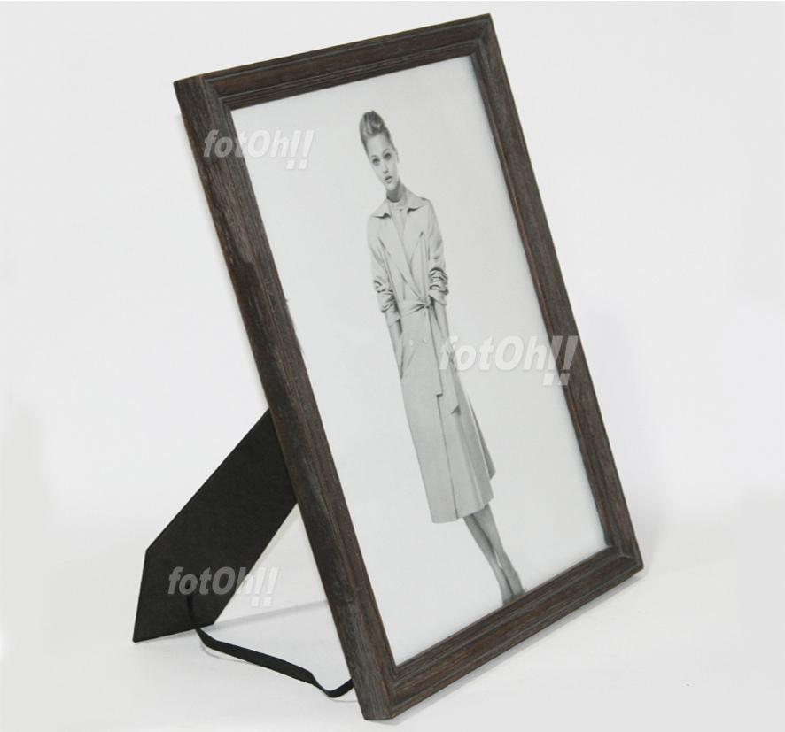 marco-de-madera_-marcos-de-madera-para-fotografia_marcos_tienda-en-oliva_fotoh-fotografia-21