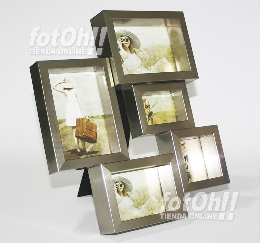 marco-de-madera_-marcos-de-madera-para-fotografia_marcos_tienda-en-oliva_fotoh-fotografia-26