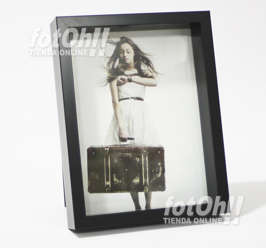 marco-de-madera_-marcos-de-madera-para-fotografia_marcos_tienda-en-oliva_fotoh-fotografia-36