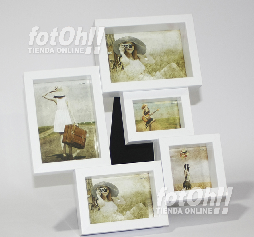 marco-de-madera_-marcos-de-madera-para-fotografia_marcos_tienda-en-oliva_fotoh-fotografia-37