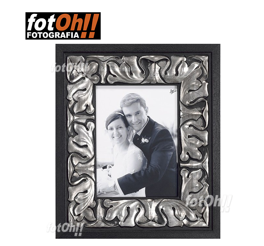 marco-de-madera_-marcos-de-madera-para-fotografia_marcos_tienda-en-oliva_fotoh-fotografia-5