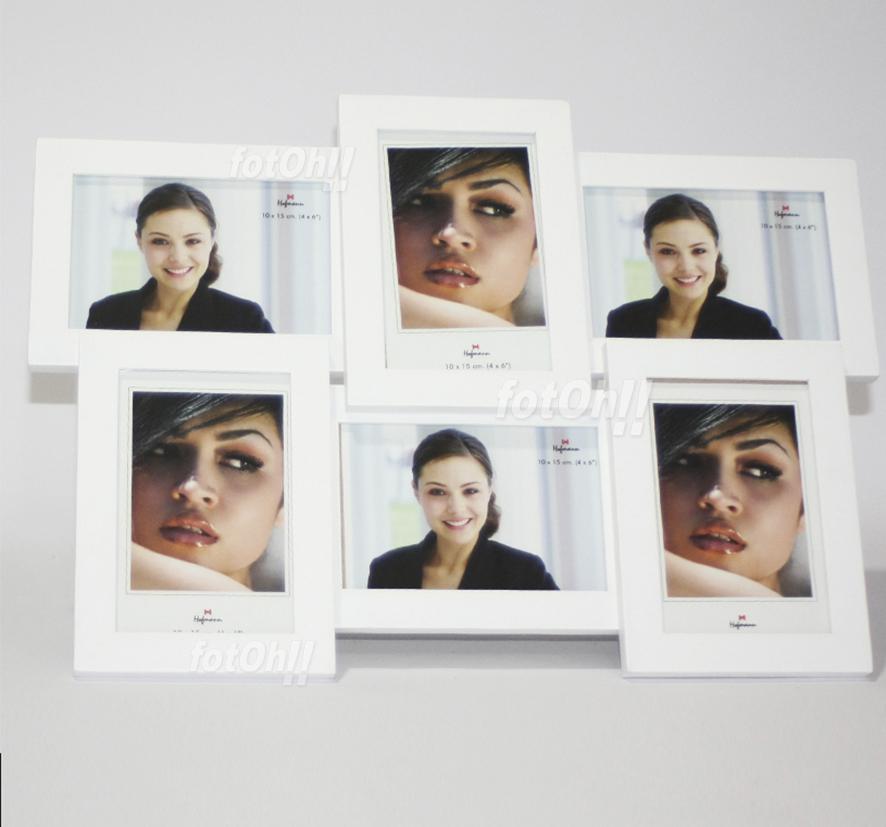 marco-de-madera_-marcos-de-madera-para-fotografia_marcos_tienda-en-oliva_fotoh-fotografia-52