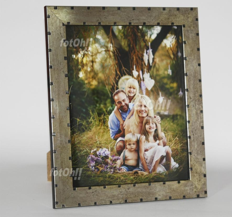 marco-de-madera_-marcos-de-madera-para-fotografia_marcos_tienda-en-oliva_fotoh-fotografia-53