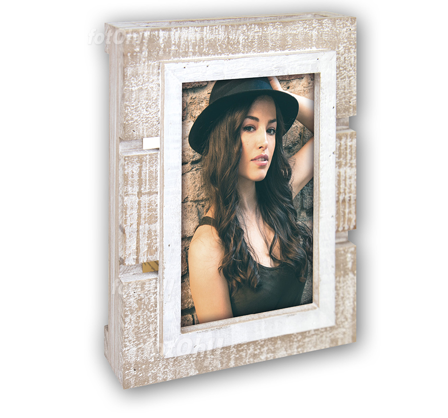 marco-de-madera_-marcos-de-madera-para-fotografia_marcos_tienda-en-oliva_fotoh-fotografia-54