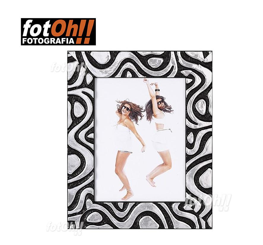 marco-de-madera_-marcos-de-madera-para-fotografia_marcos_tienda-en-oliva_fotoh-fotografia-6