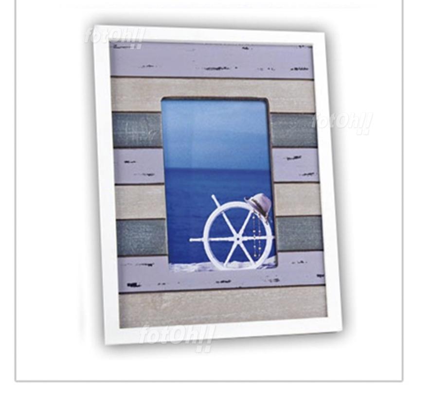 marco-de-madera_-marcos-de-madera-para-fotografia_marcos_tienda-en-oliva_fotoh-fotografia-61
