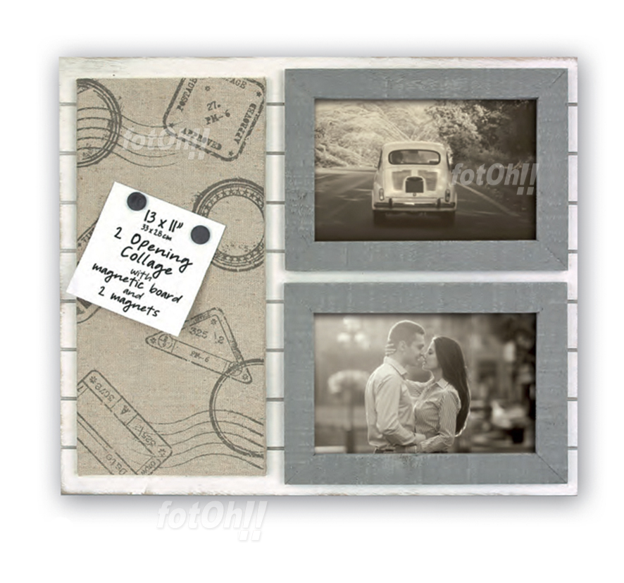 marco-de-madera_-marcos-de-madera-para-fotografia_marcos_tienda-en-oliva_fotoh-fotografia-62