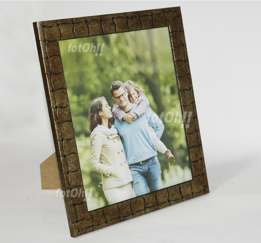 marco-de-madera_-marcos-de-madera-para-fotografia_marcos_tienda-en-oliva_fotoh-fotografia-64