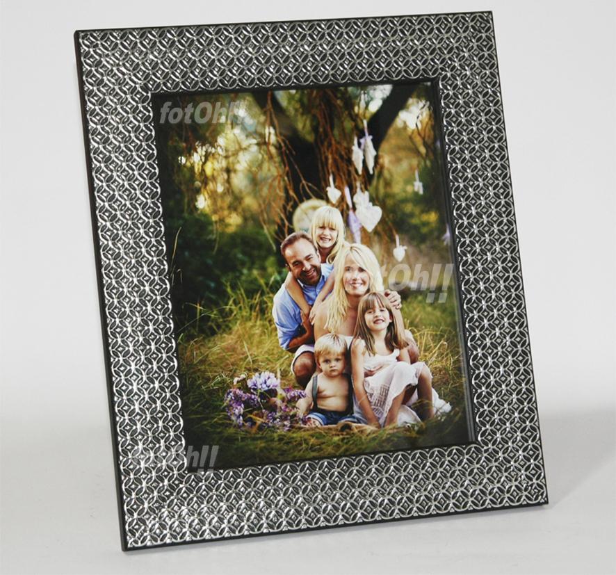 marco-de-madera_-marcos-de-madera-para-fotografia_marcos_tienda-en-oliva_fotoh-fotografia-68