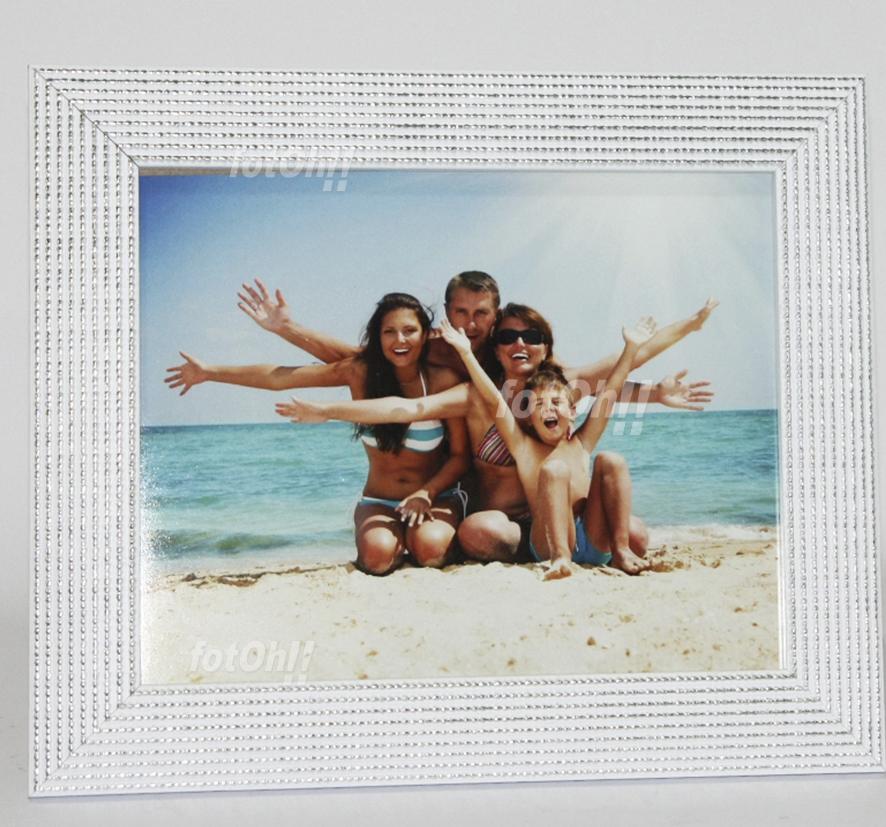 marco-de-madera_-marcos-de-madera-para-fotografia_marcos_tienda-en-oliva_fotoh-fotografia-69