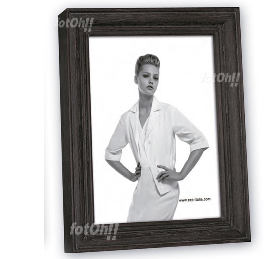 marco-de-madera_-marcos-de-madera-para-fotografia_marcos_tienda-en-oliva_fotoh-fotografia-73