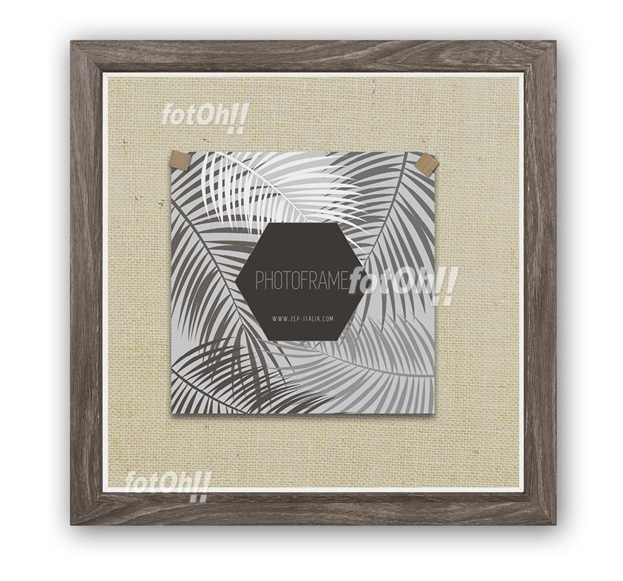 marco-de-madera_-marcos-de-madera-para-fotografia_marcos_tienda-en-oliva_fotoh-fotografia-76