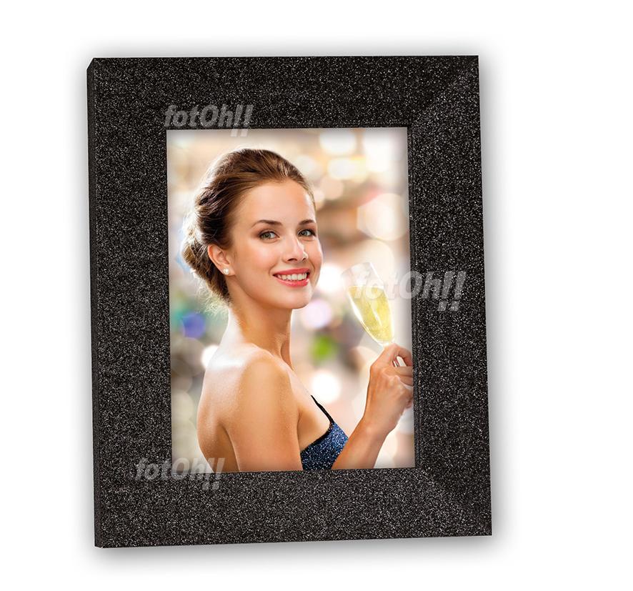 marco-de-madera_-marcos-de-madera-para-fotografia_marcos_tienda-en-oliva_fotoh-fotografia-82