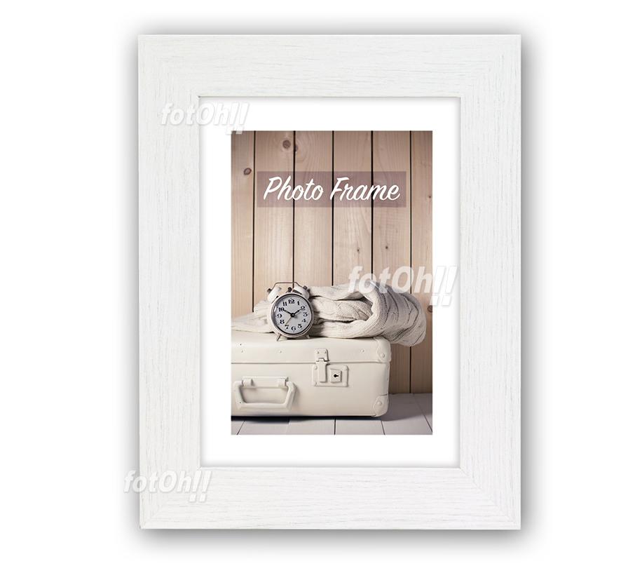 marco-de-madera_-marcos-de-madera-para-fotografia_marcos_tienda-en-oliva_fotoh-fotografia-86