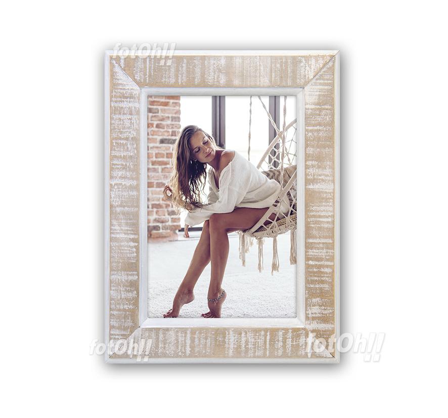 marco-de-madera_-marcos-de-madera-para-fotografia_marcos_tienda-en-oliva_fotoh-fotografia-89