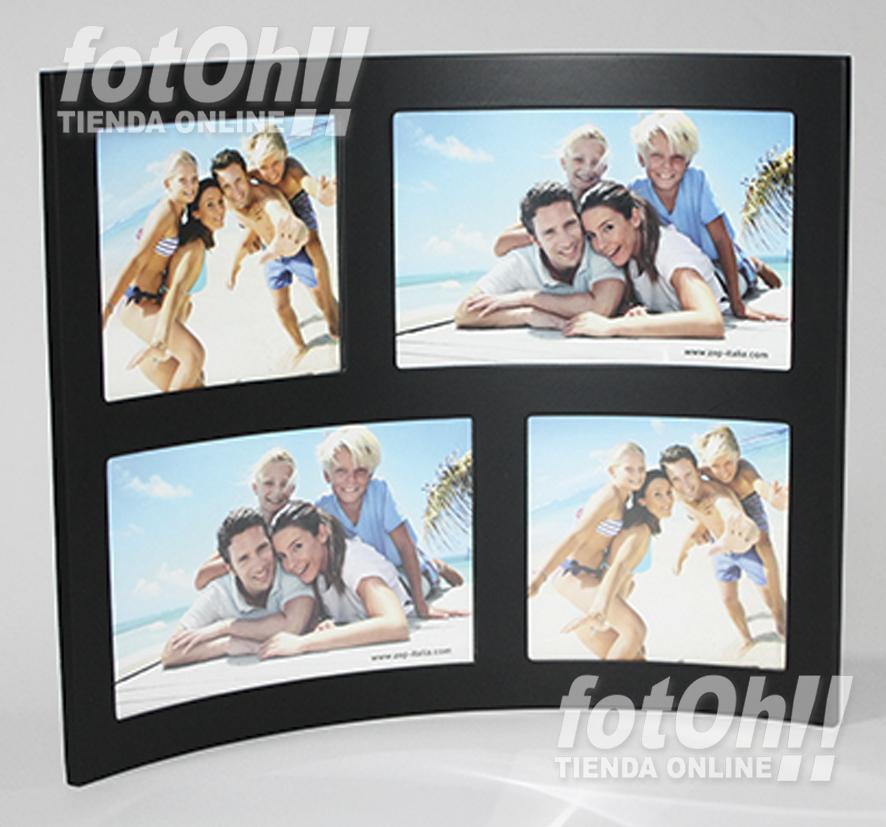 marcos-multiple-para-fotos_marcos-multifoto_tienda-de-fotografia-en-oliva_fotoh-fotografia-1