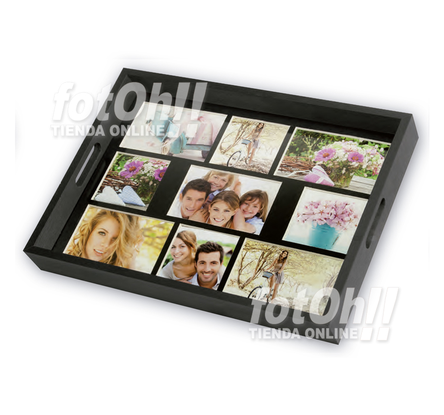 marcos-multiple-para-fotos_marcos-multifoto_tienda-de-fotografia-en-oliva_fotoh-fotografia-11