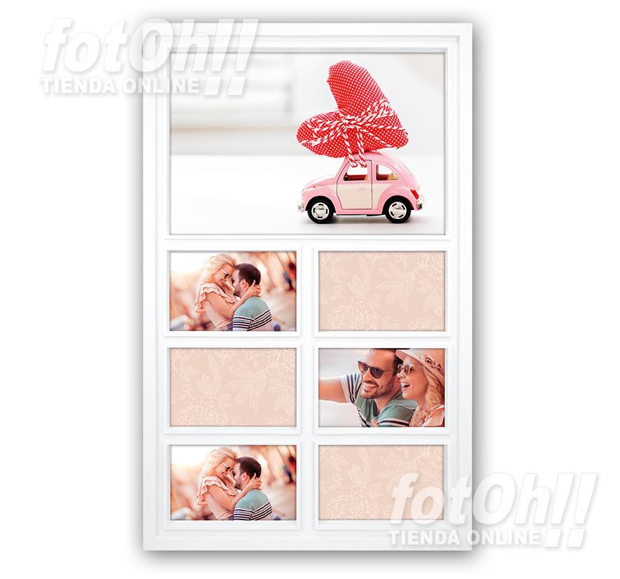 marcos-multiple-para-fotos_marcos-multifoto_tienda-de-fotografia-en-oliva_fotoh-fotografia-13