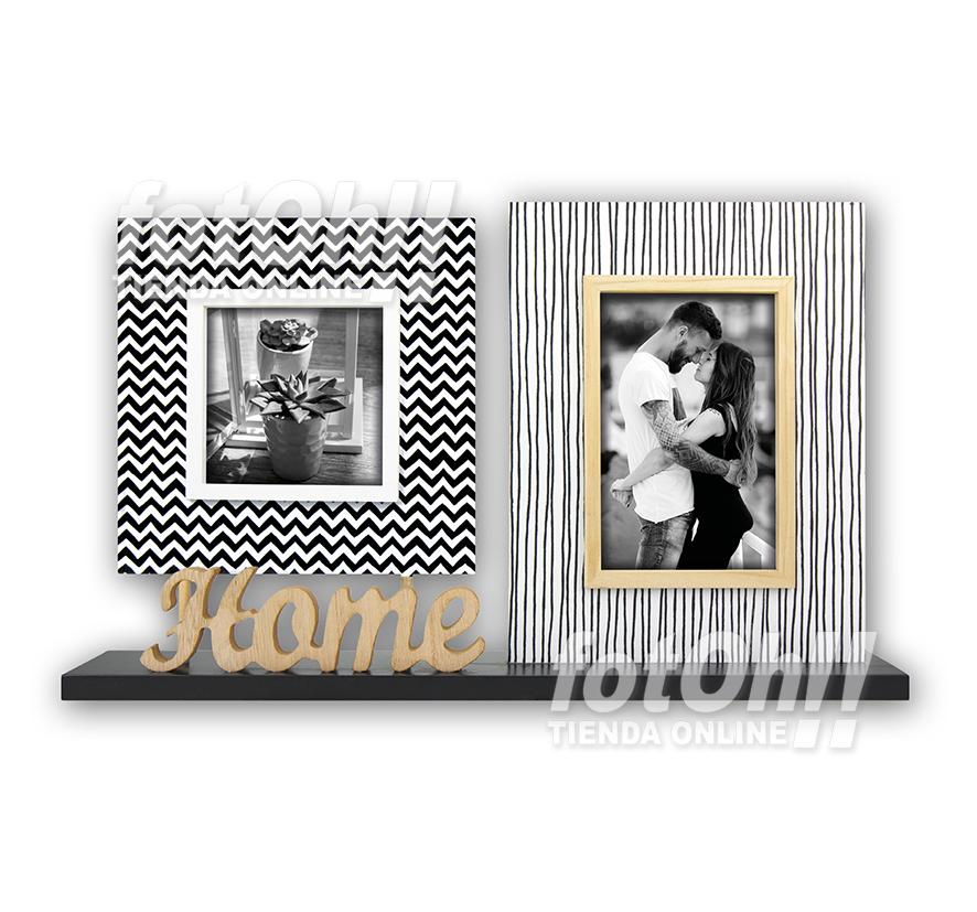 marcos-multiple-para-fotos_marcos-multifoto_tienda-de-fotografia-en-oliva_fotoh-fotografia-17