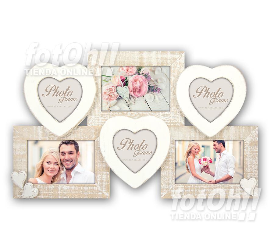 marcos-multiple-para-fotos_marcos-multifoto_tienda-de-fotografia-en-oliva_fotoh-fotografia-18