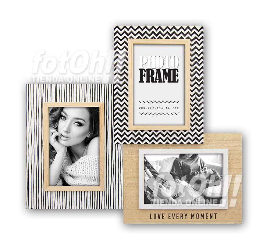 marcos-multiple-para-fotos_marcos-multifoto_tienda-de-fotografia-en-oliva_fotoh-fotografia-19