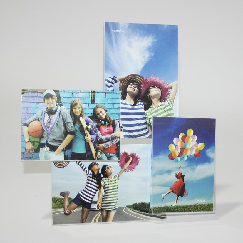 marcos-multiple-para-fotos_marcos-multifoto_tienda-de-fotografia-en-oliva_fotoh-fotografia-20