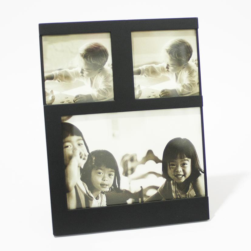 marcos-multiple-para-fotos_marcos-multifoto_tienda-de-fotografia-en-oliva_fotoh-fotografia-22