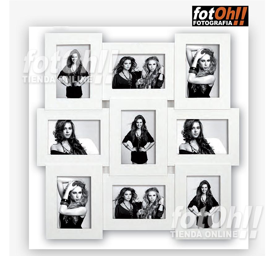 marcos-multiple-para-fotos_marcos-multifoto_tienda-de-fotografia-en-oliva_fotoh-fotografia-25