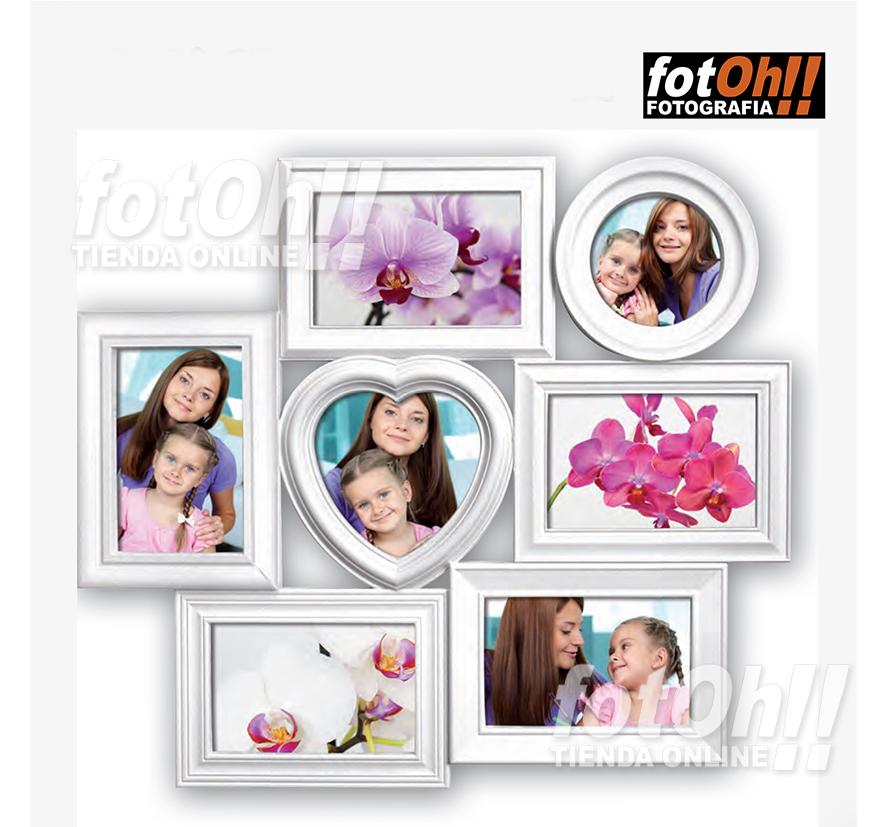 marcos-multiple-para-fotos_marcos-multifoto_tienda-de-fotografia-en-oliva_fotoh-fotografia-27