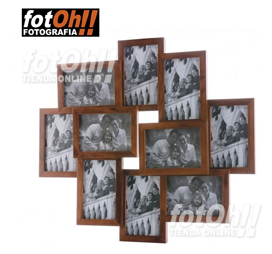 marcos-multiple-para-fotos_marcos-multifoto_tienda-de-fotografia-en-oliva_fotoh-fotografia-28