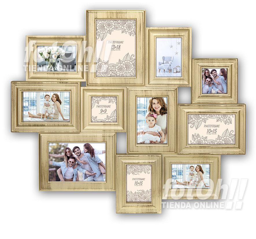 marcos-multiple-para-fotos_marcos-multifoto_tienda-de-fotografia-en-oliva_fotoh-fotografia-3