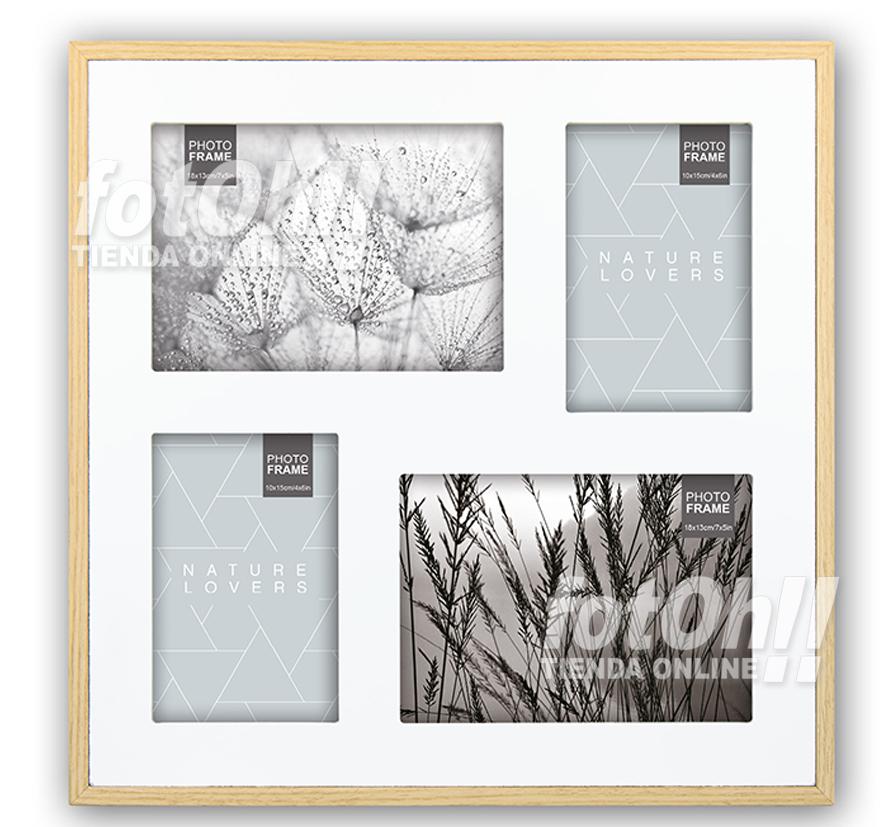 marcos-multiple-para-fotos_marcos-multifoto_tienda-de-fotografia-en-oliva_fotoh-fotografia-33