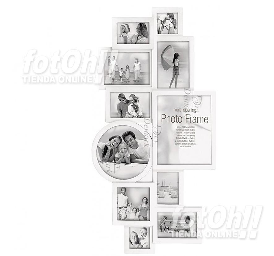 marcos-multiple-para-fotos_marcos-multifoto_tienda-de-fotografia-en-oliva_fotoh-fotografia-34