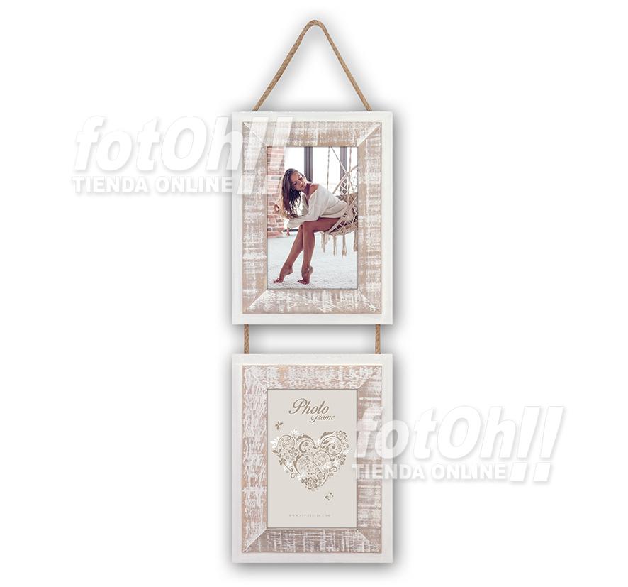 marcos-multiple-para-fotos_marcos-multifoto_tienda-de-fotografia-en-oliva_fotoh-fotografia-38