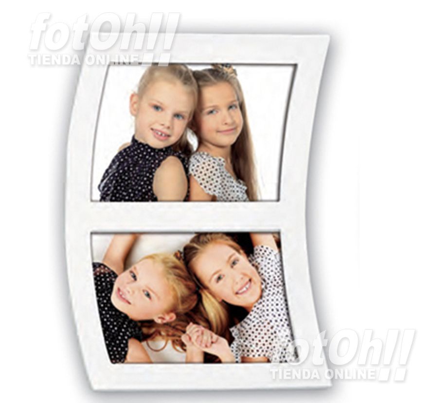 marcos-multiple-para-fotos_marcos-multifoto_tienda-de-fotografia-en-oliva_fotoh-fotografia-4