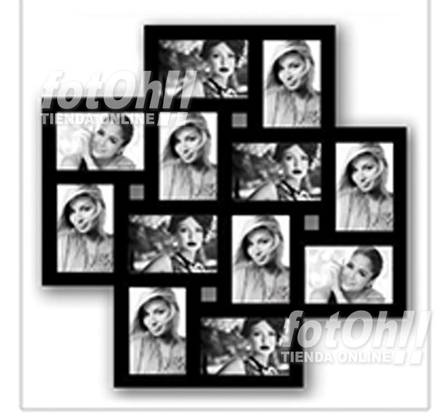 marcos-multiple-para-fotos_marcos-multifoto_tienda-de-fotografia-en-oliva_fotoh-fotografia-41