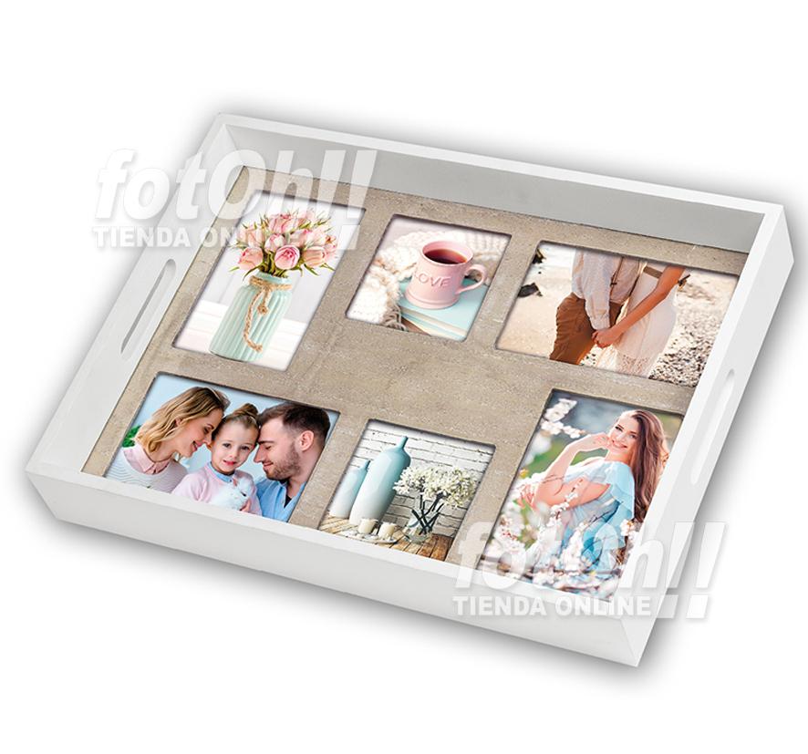marcos-multiple-para-fotos_marcos-multifoto_tienda-de-fotografia-en-oliva_fotoh-fotografia-42