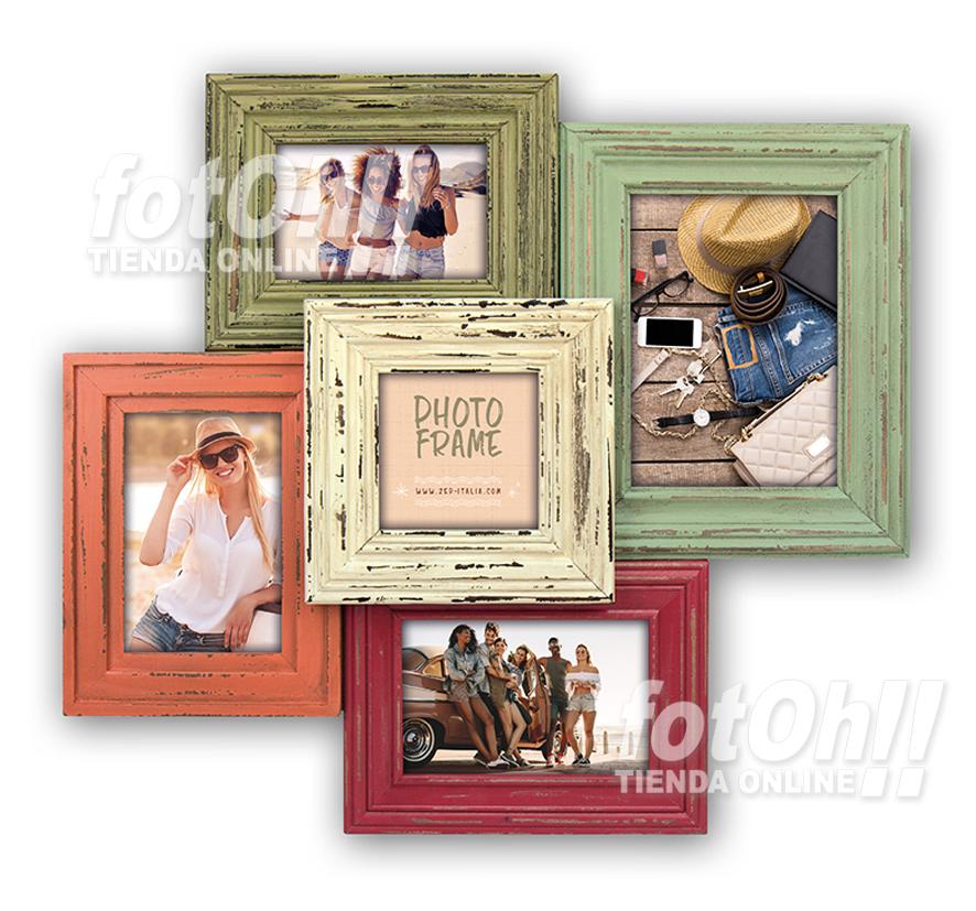 marcos-multiple-para-fotos_marcos-multifoto_tienda-de-fotografia-en-oliva_fotoh-fotografia-43