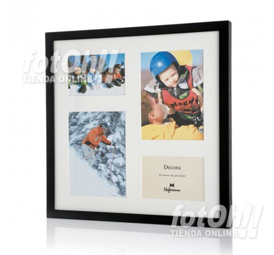 marcos-multiple-para-fotos_marcos-multifoto_tienda-de-fotografia-en-oliva_fotoh-fotografia-44