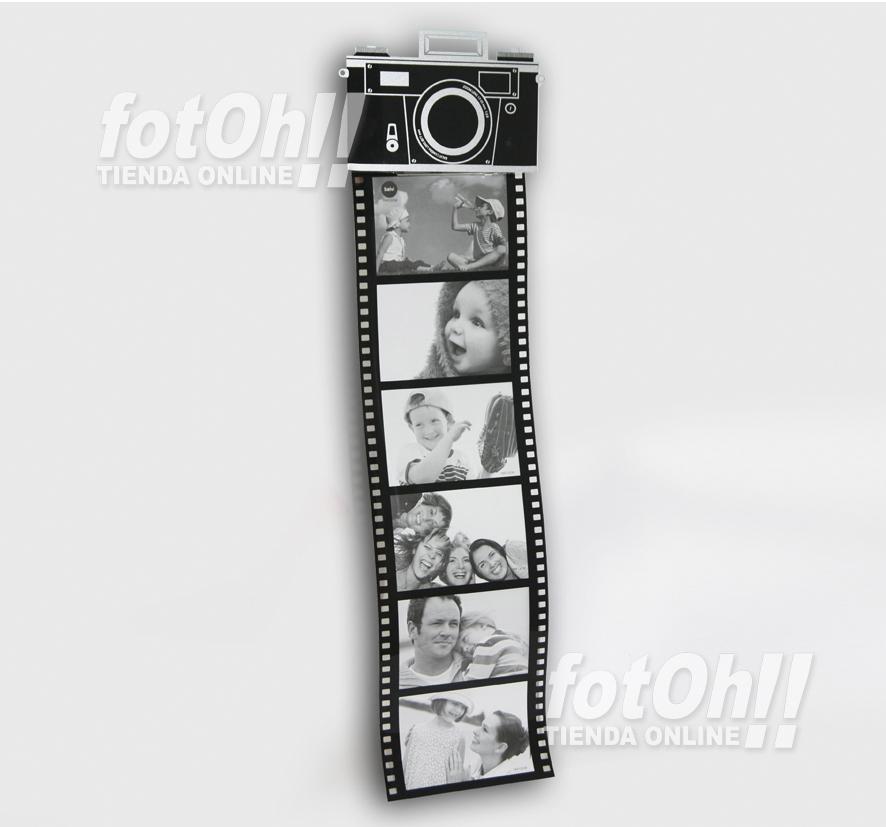 marcos-multiple-para-fotos_marcos-multifoto_tienda-de-fotografia-en-oliva_fotoh-fotografia-46