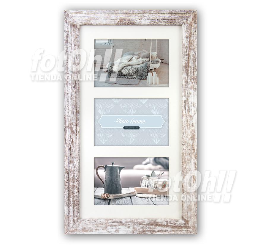 marcos-multiple-para-fotos_marcos-multifoto_tienda-de-fotografia-en-oliva_fotoh-fotografia-48