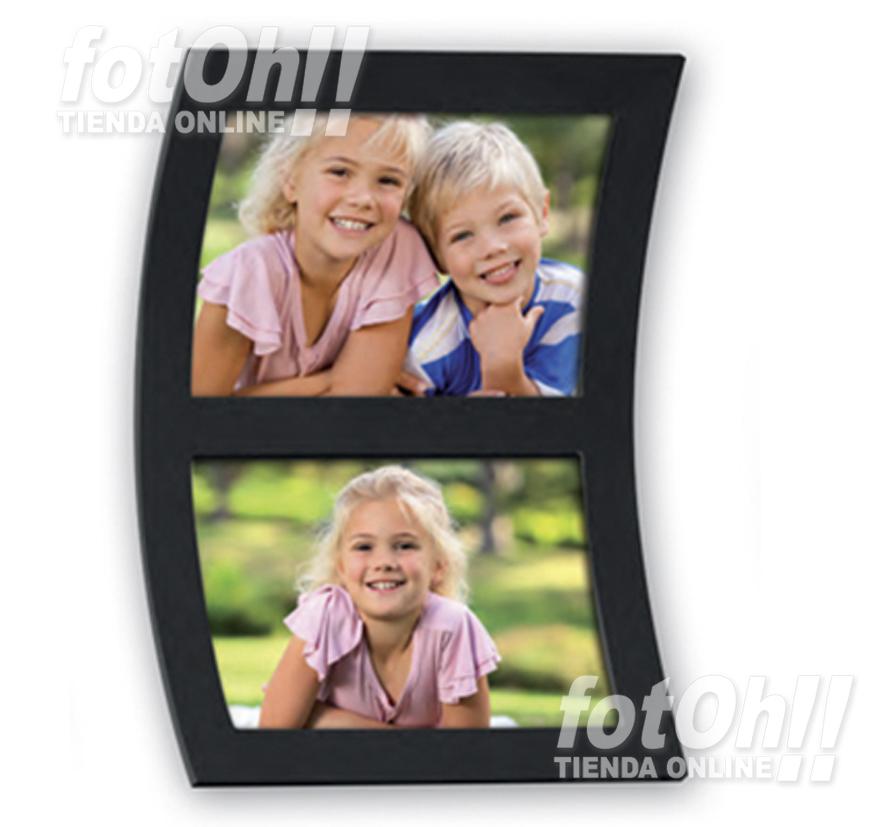 marcos-multiple-para-fotos_marcos-multifoto_tienda-de-fotografia-en-oliva_fotoh-fotografia-5