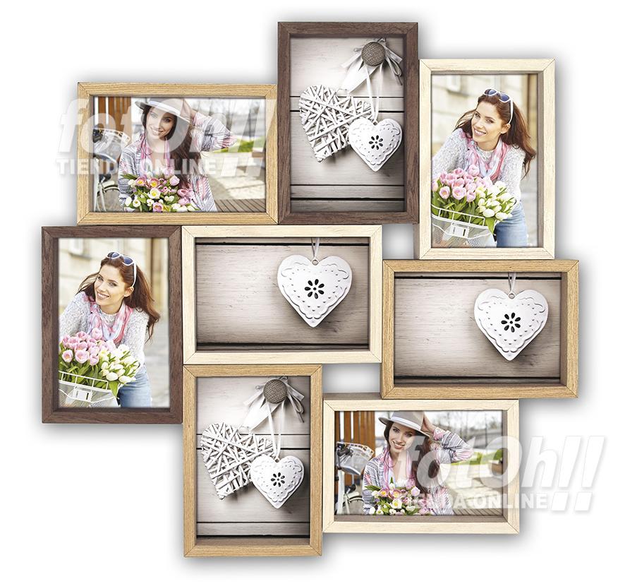 marcos-multiple-para-fotos_marcos-multifoto_tienda-de-fotografia-en-oliva_fotoh-fotografia-54