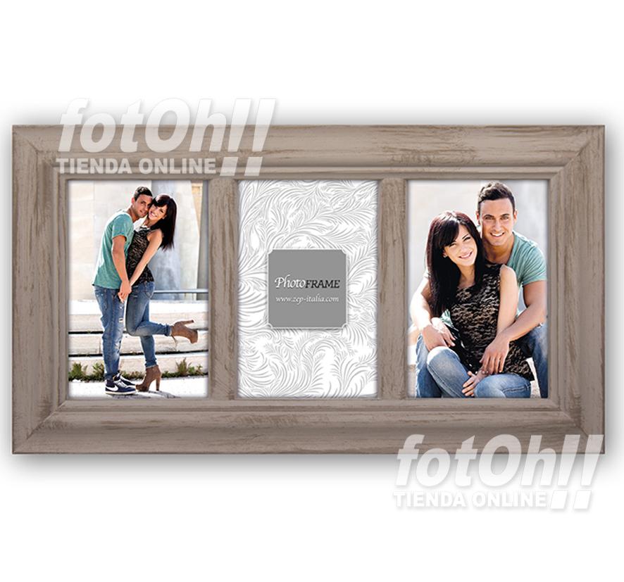 marcos-multiple-para-fotos_marcos-multifoto_tienda-de-fotografia-en-oliva_fotoh-fotografia-55