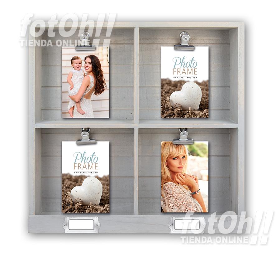 marcos-multiple-para-fotos_marcos-multifoto_tienda-de-fotografia-en-oliva_fotoh-fotografia-56
