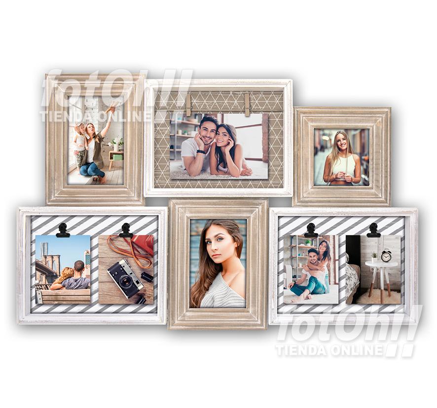 marcos-multiple-para-fotos_marcos-multifoto_tienda-de-fotografia-en-oliva_fotoh-fotografia-59