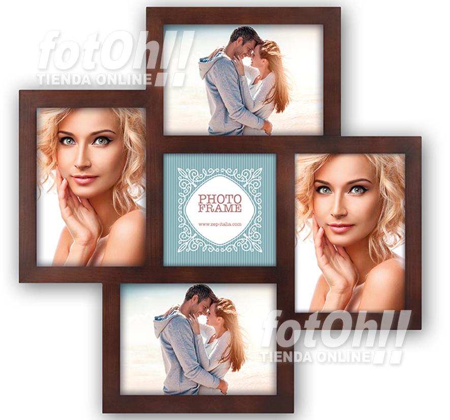 marcos-multiple-para-fotos_marcos-multifoto_tienda-de-fotografia-en-oliva_fotoh-fotografia-6