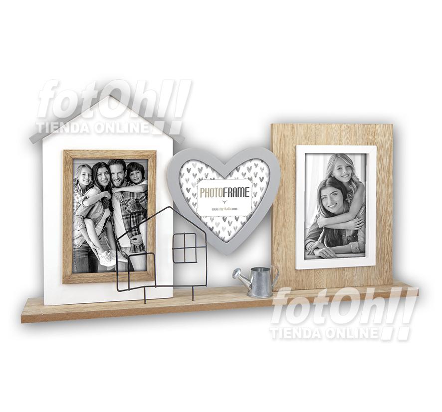 marcos-multiple-para-fotos_marcos-multifoto_tienda-de-fotografia-en-oliva_fotoh-fotografia-7